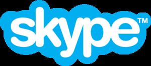 skype-logo-Fawn