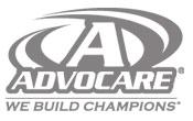Advocare logo2